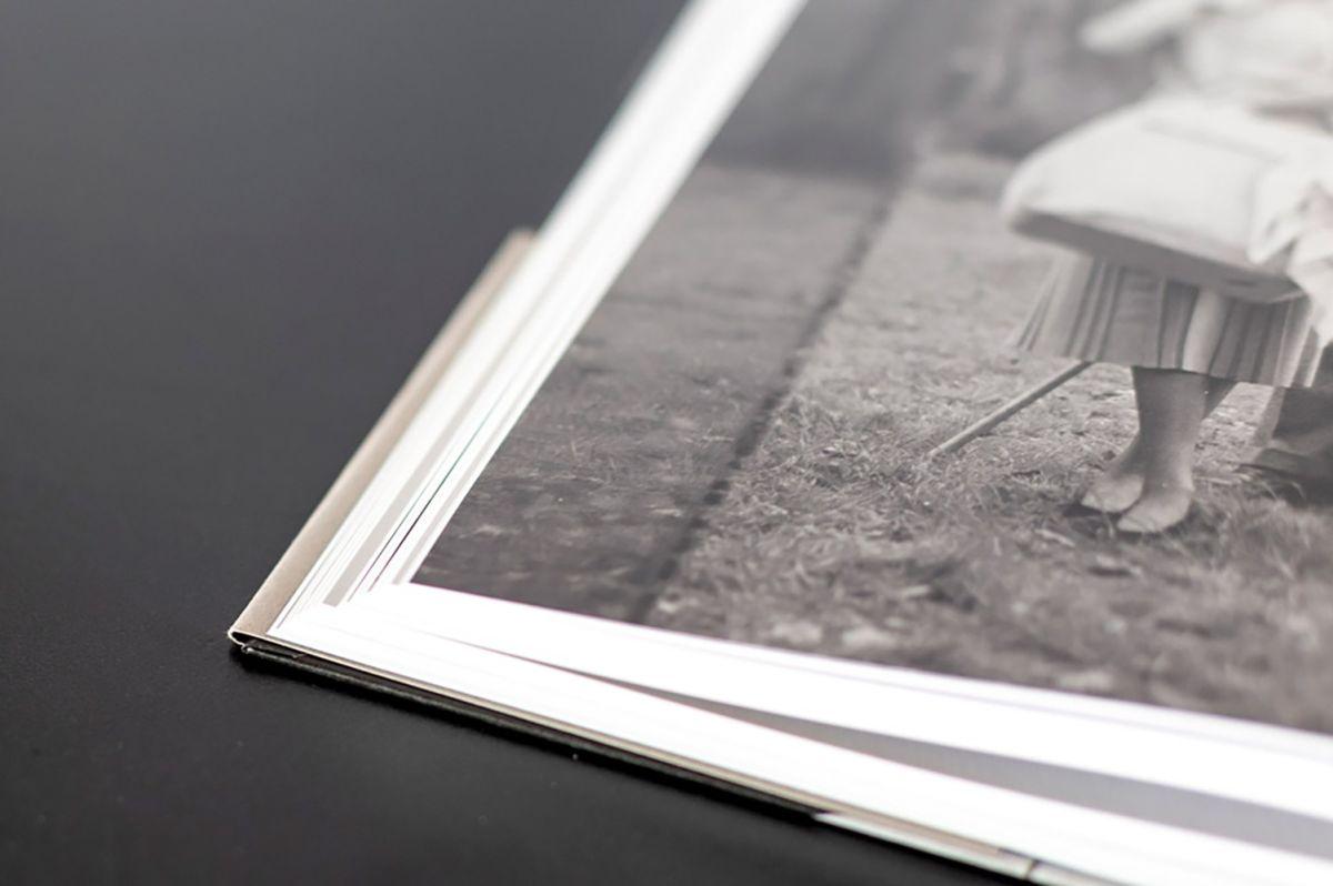 Histoires de photographies
